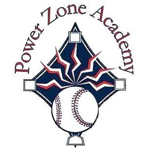 Power Zone Academy